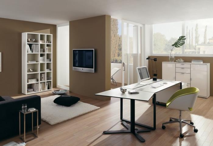 contemporary-home-office-design