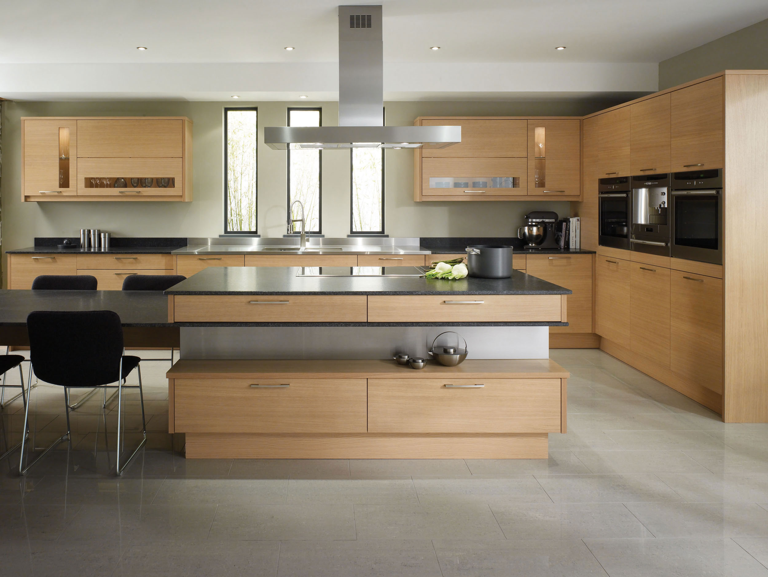 contemporary-ideas-for-above-kitchen-cabinets-kcn48