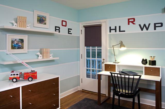 contemporary-kids-decor