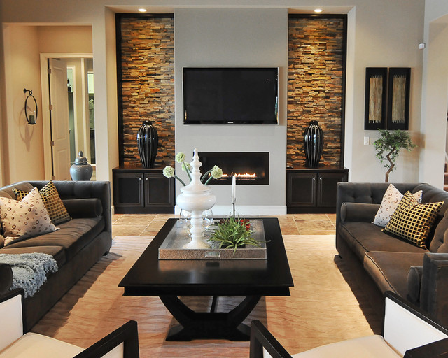 contemporary-living-room-designs1
