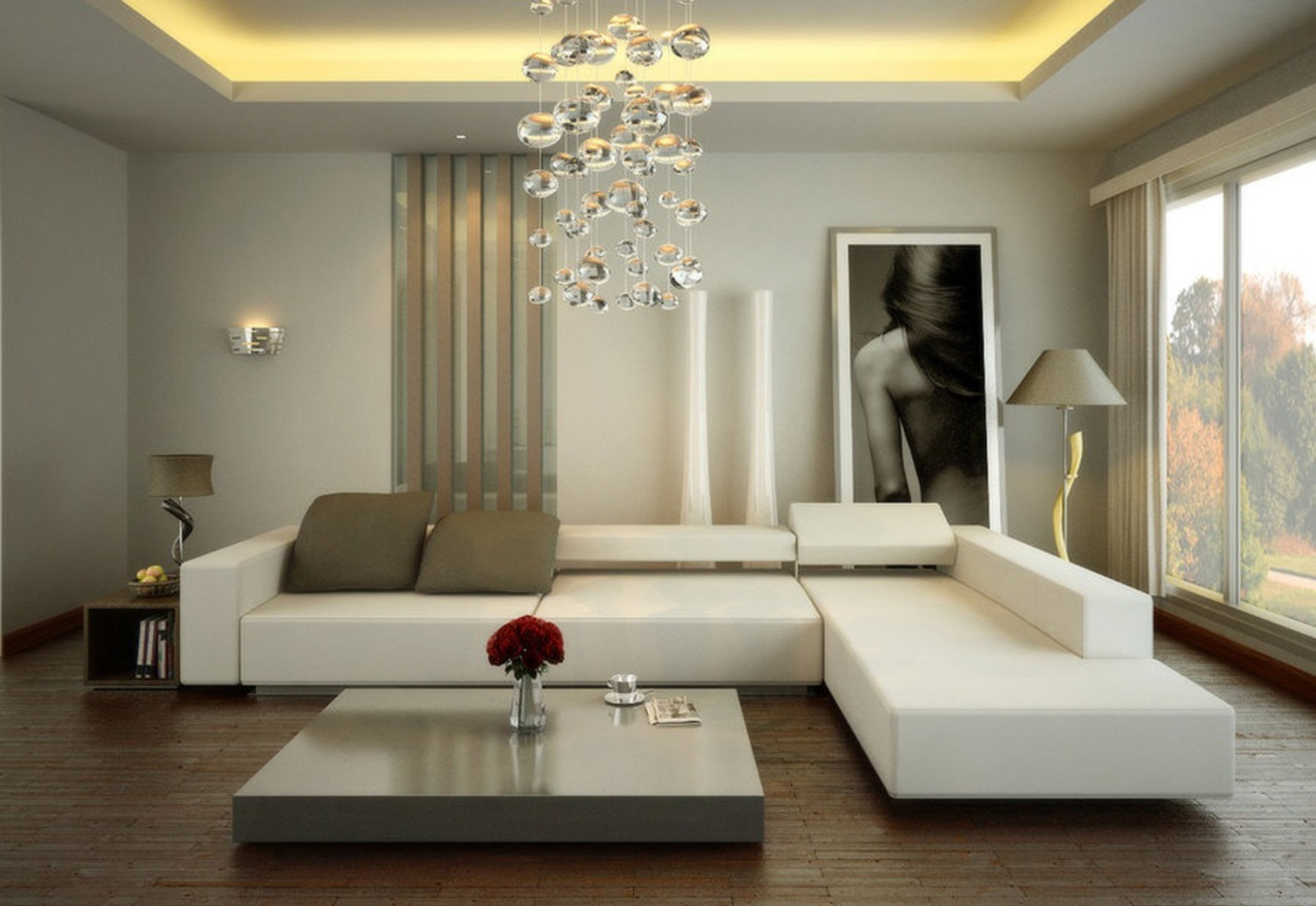 contemporary-living-room-good-design-2-on-living-design-ideas