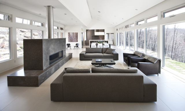 contemporary-living-room-ideas2