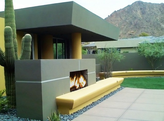 contemporary-outdoor-fireplace-bianchi-design