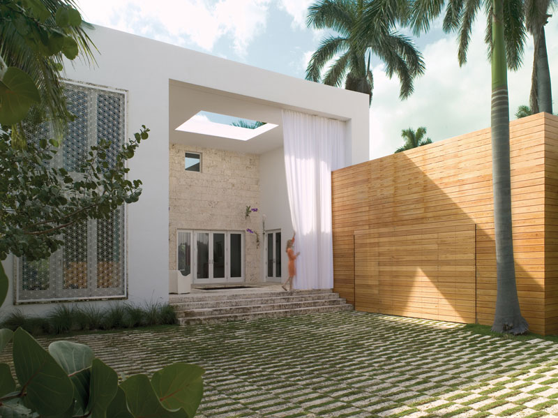 contemporary-villa-allegra-outdoor-design