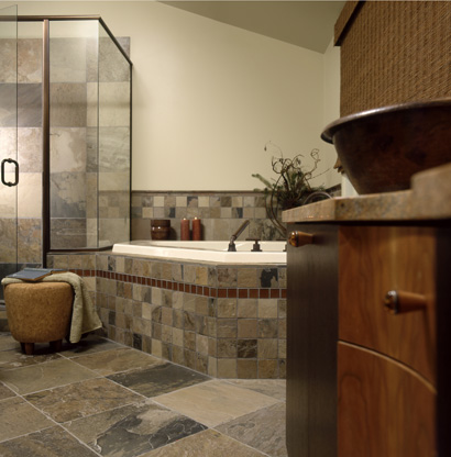 craftsman style bathroom fixtures 21 stunning craftsman bathroom design ideas 17989