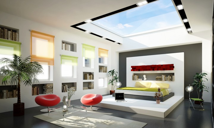 cool-bedroom-design-ideas
