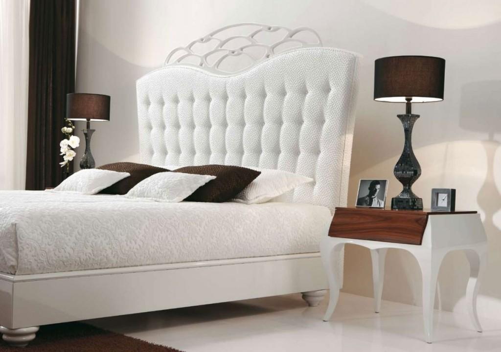 25 stunning garden hot tub designs for Latest bedroom designs 2012