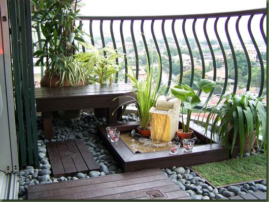 cozy-balconies-5