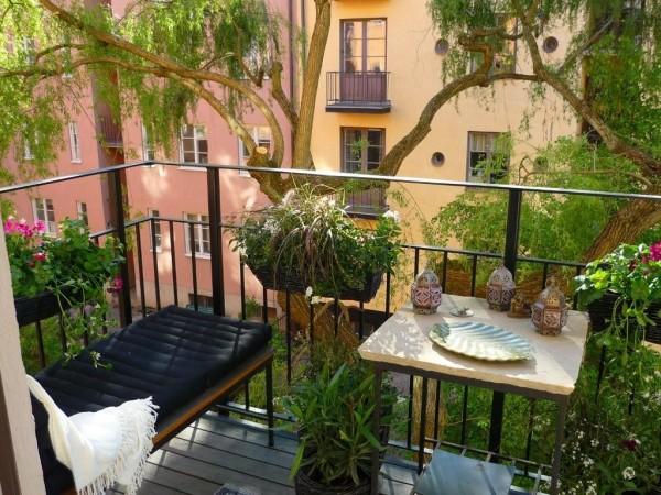 cozy-balconies