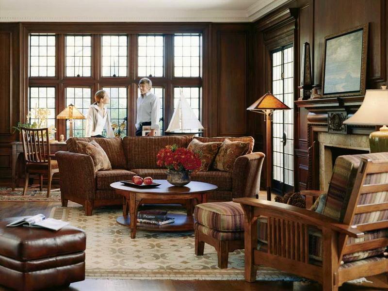 cozy-living-room-idea