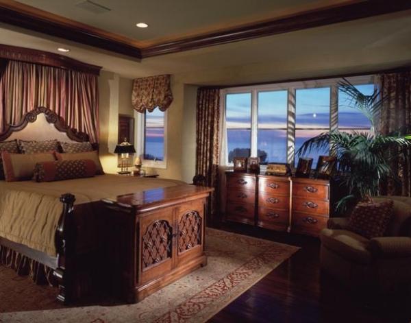 cozy-master-bedroom-ideas