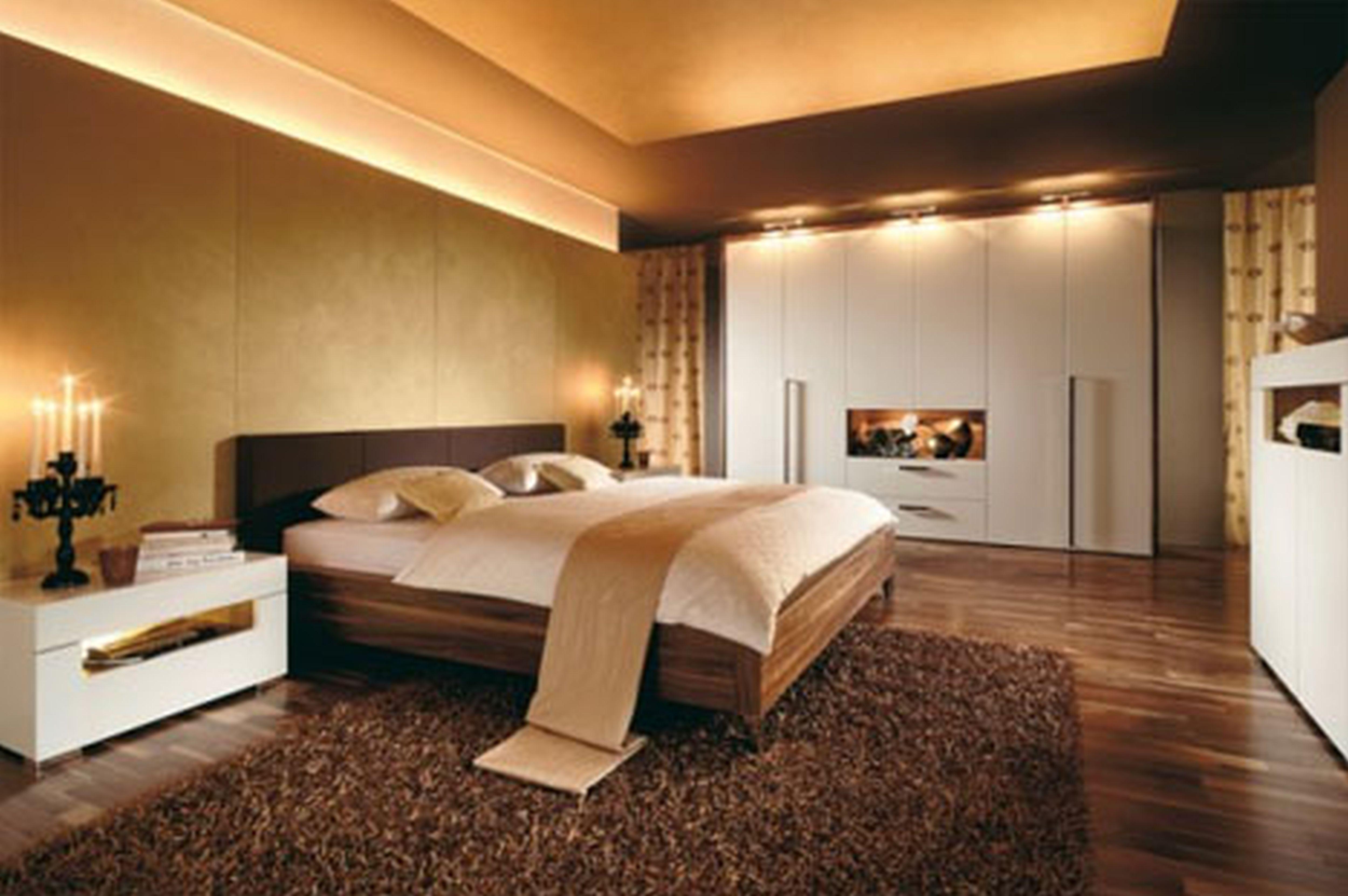 cozy-master-bedrooms-idea