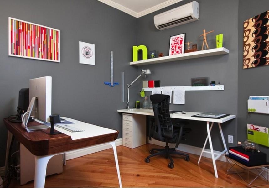 creative-ideas-home-office-furniture-wonderful-design