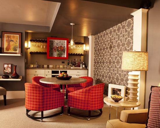 eclectic-basement-retreat-remodel