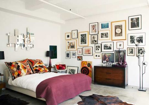 eclectic-bedroom-ideas-perfect-design-on-bedroom-photos