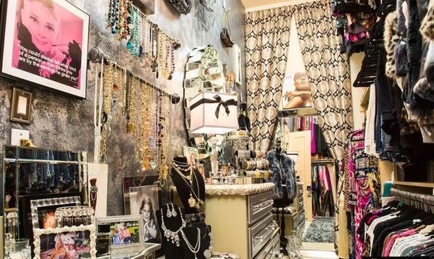 eclectic-closet-amazing