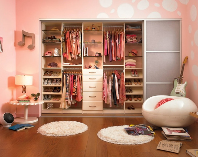 eclectic-closet-organizers