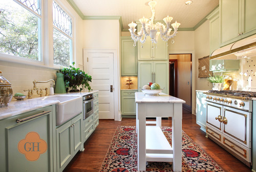 eclectic-kitchen (4)