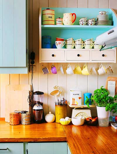 eclectic-kitchen-design-00