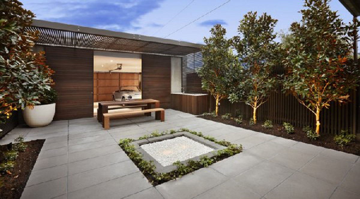 elegant-outdoor-design-106-Carpenter-Street