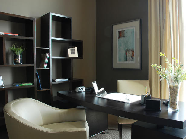 enchanting-swanky-home-office-ideas-for-men