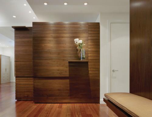 excellent-foyer-designs-with-foyer-design-ideas