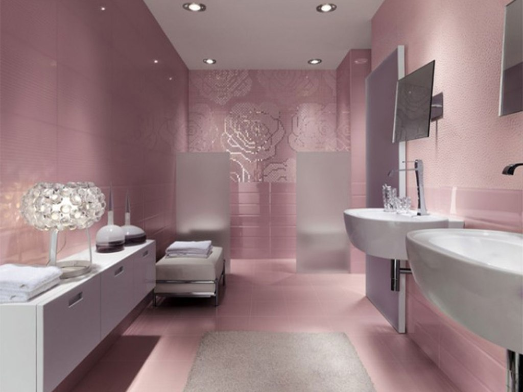 30 best bathroom designs of 2015