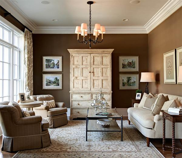 feng-shui-colors-interior-decorating-ideas