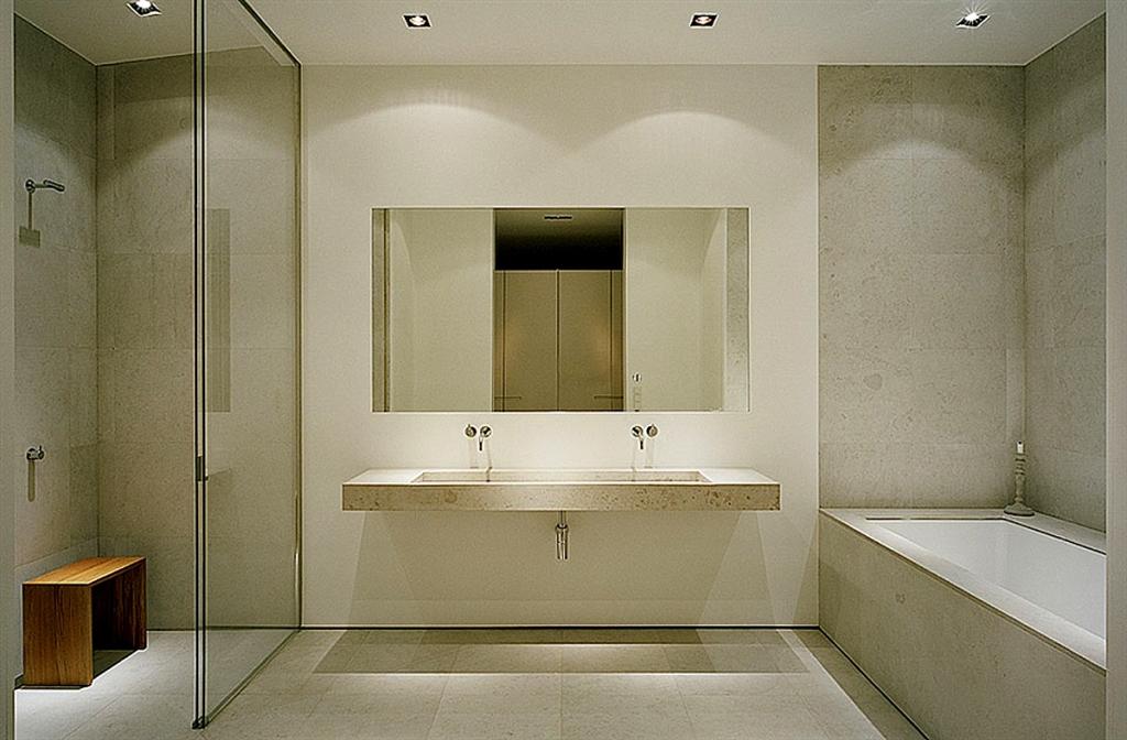 fetching-amazing-best-bathroom-decor-design-ideas
