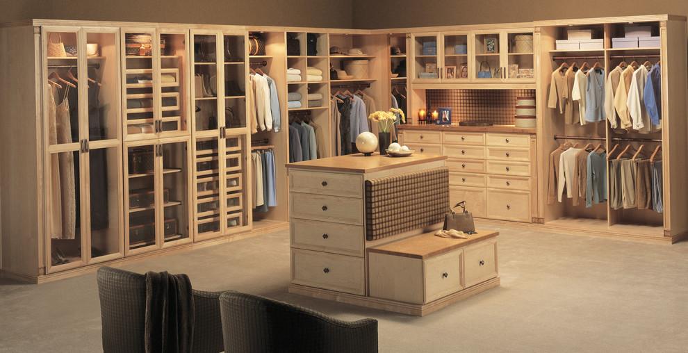 full-length-mirror-with-jewelry-storage-Closet