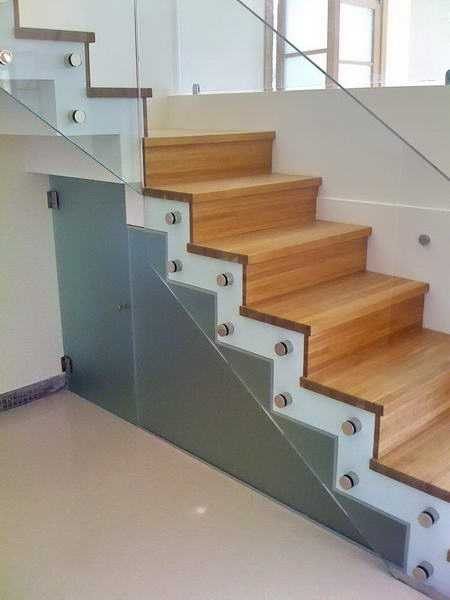 glass-stairs-staircase-design-ideas