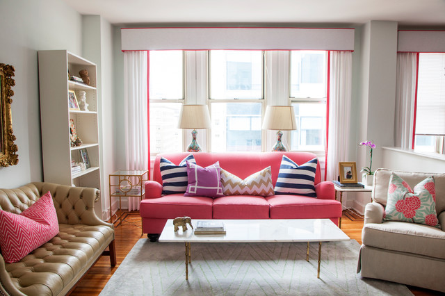 good-interior-design-ideas-living-room-eclectic-with-all-rooms-living-photos-living-room