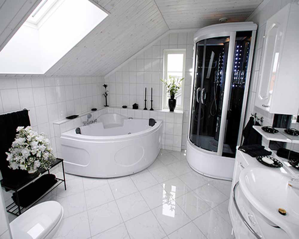 great-bathroom-ideas-for-small-bathrooms-best-bathroom-designs-ideas-listed-in-small-bathroom-design-bathroom