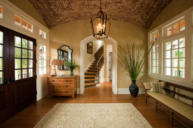 home-entryway-in-traditional-foyer-entry