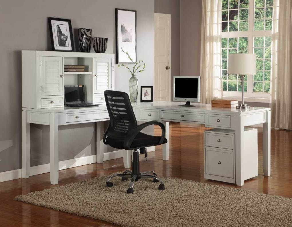 home-office-design-ideas-for-men