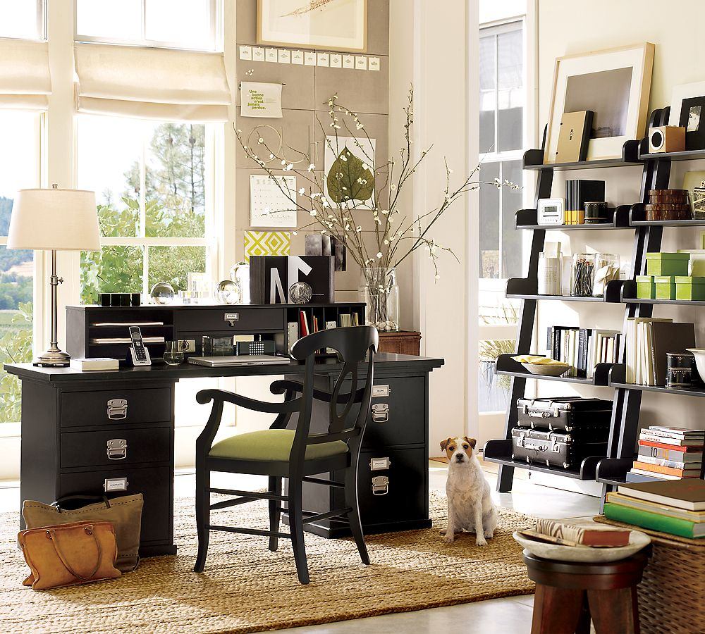 home-office-storage-system