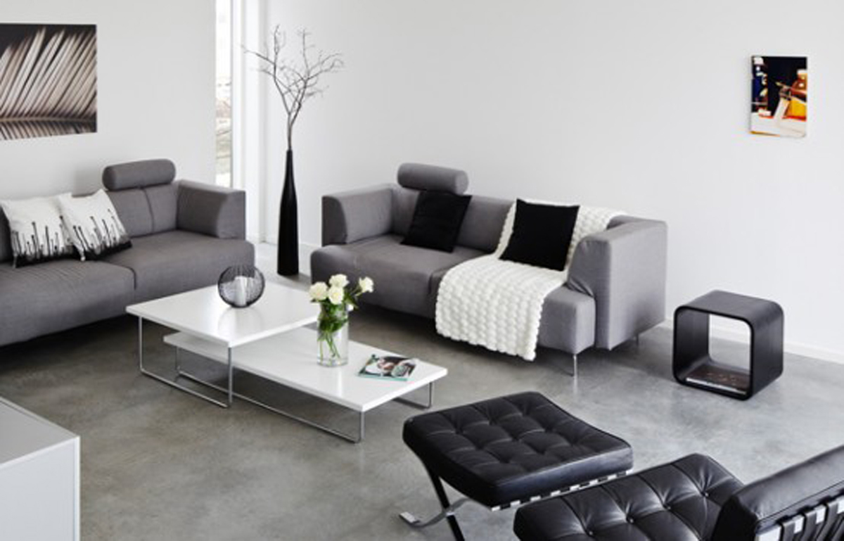 ideas-for-small-living-room-layout-11-modern-family-living-room