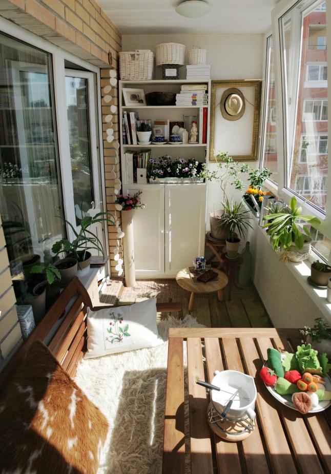 ikea-balcony-3