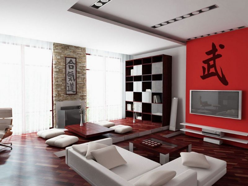 impressive-classy-living-room-decorating-ideas