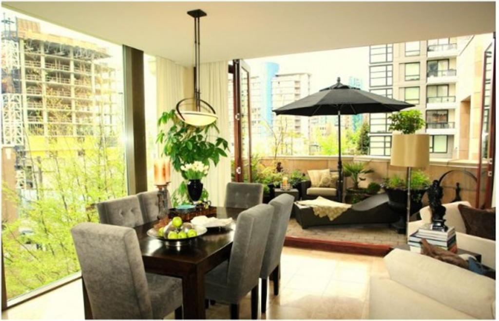 impressive-outdoor-dining-room-designs