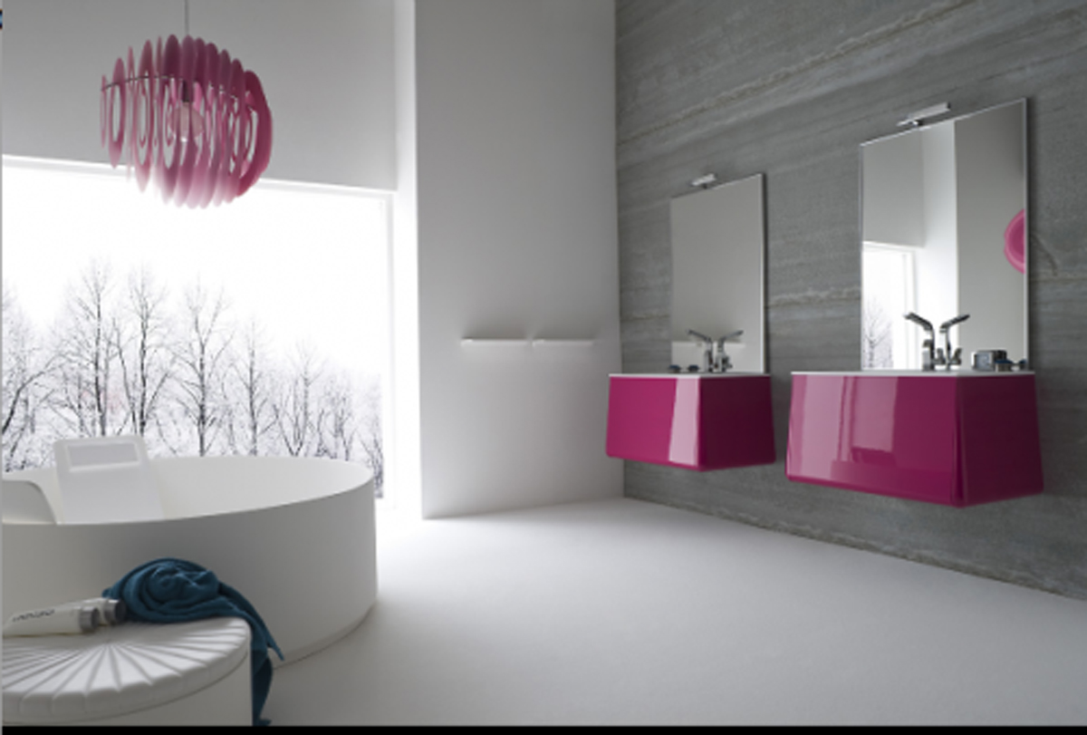 incredible-chic-bathroom-decorating-ideas-chic-bathroom-decorating-ideas