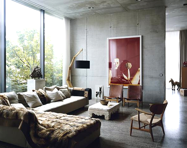 industrial-chic-living-room-ideas-architecture-design