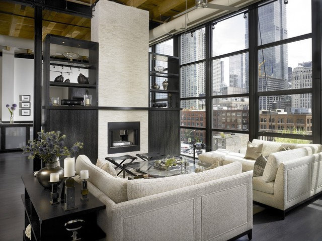 industrial-living-room (2)