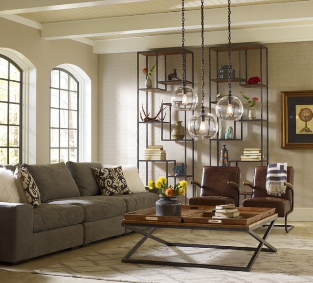 industrial-living-room (3)