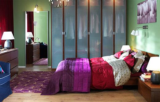 innovative-ikea-bedroom-designs