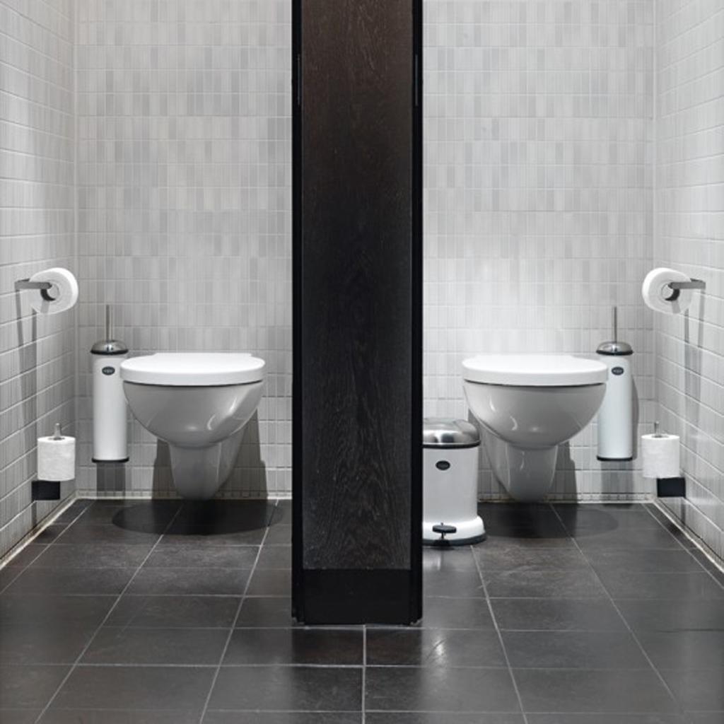 inspiring-contemporary-bathroom-accessory