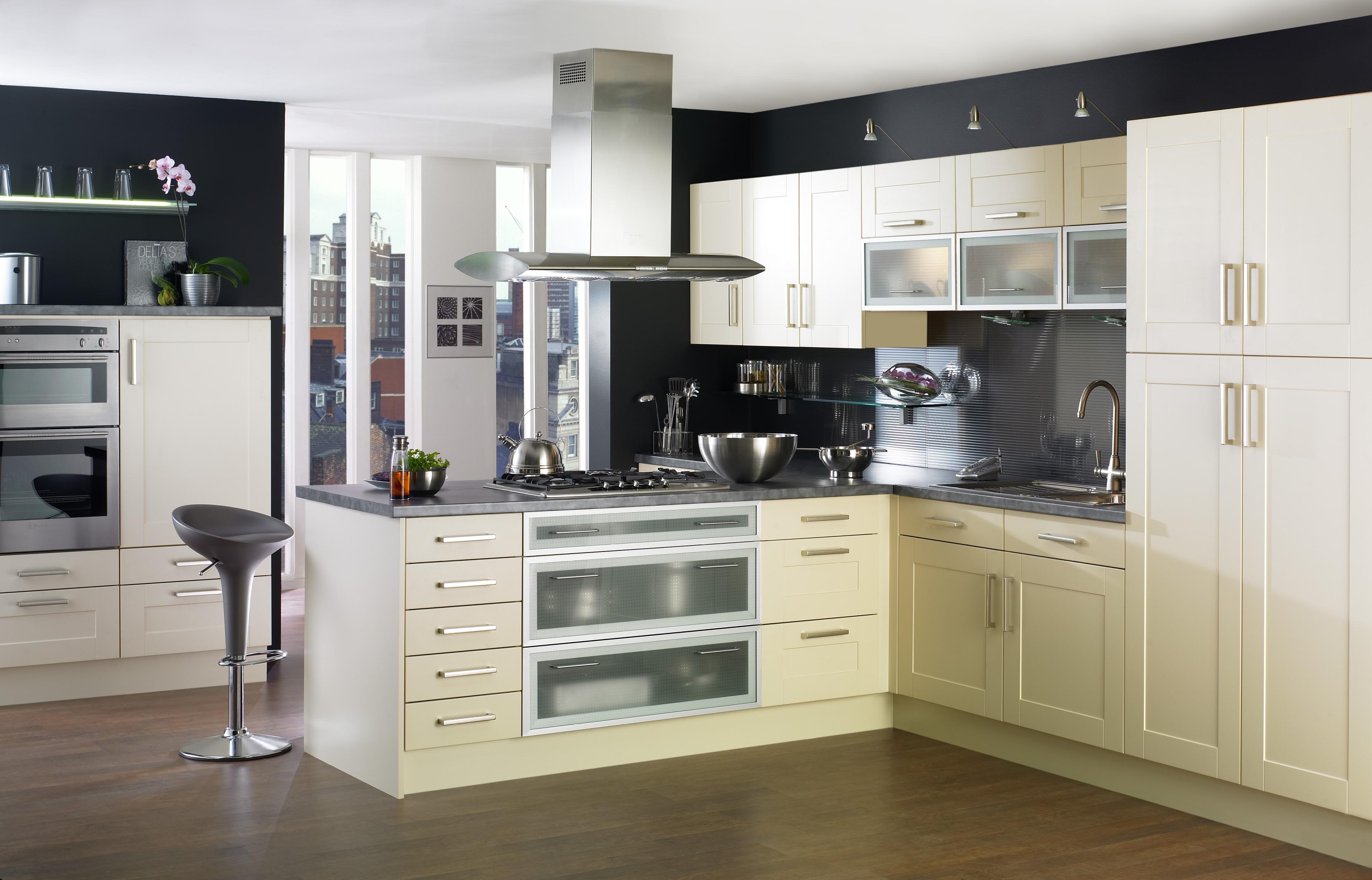 kitchen-design-frugal-modern-kitchen-design-dallas-modern-style-kitchen-images-dallas-kitchen-design-ideas
