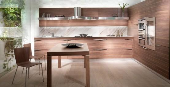 kitchen-design-idea