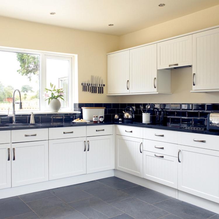 Captivating Www Kitchen Design Glamorous 25 Cool Kitchen Design Trends 2015
