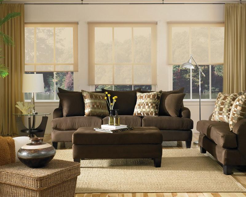 living-room-decoration-designs